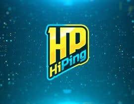 Nro 57 kilpailuun Hiping animated Gif käyttäjältä zerjes
