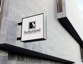 #1128 cho Sutherland Interiors bởi eddesignswork