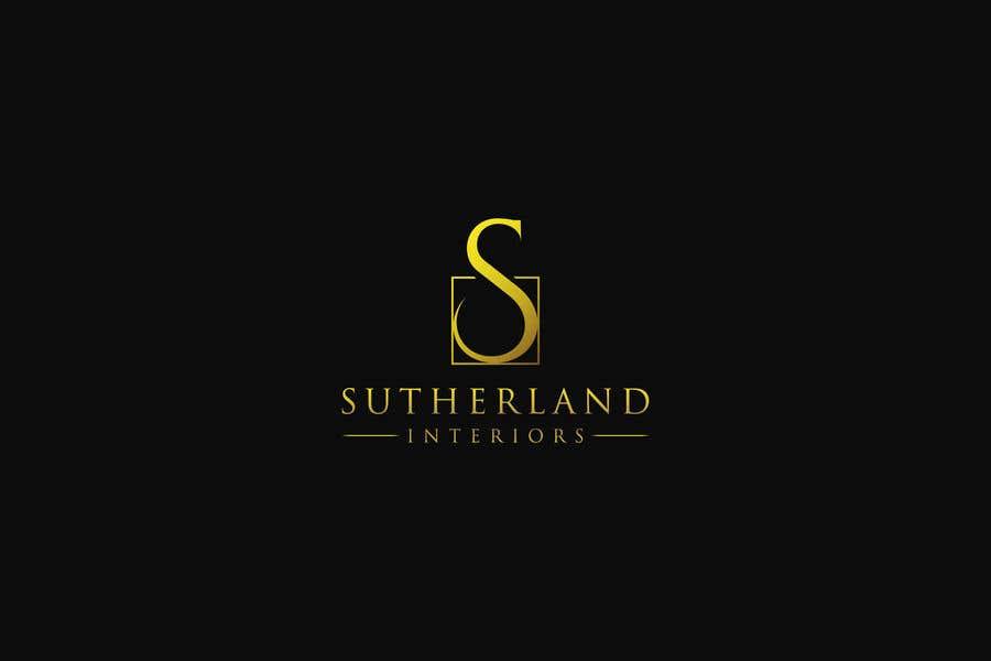 Bài tham dự cuộc thi #489 cho Sutherland Interiors
