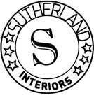 Sutherland Interiors için Graphic Design2314 No.lu Yarışma Girdisi