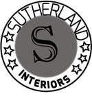 Sutherland Interiors için Graphic Design2407 No.lu Yarışma Girdisi