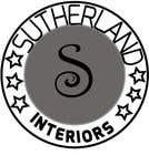 Sutherland Interiors için Graphic Design2410 No.lu Yarışma Girdisi
