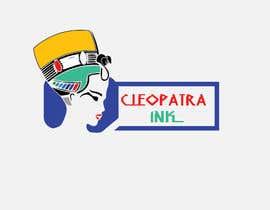 #855 untuk Logo redesign oleh najmulkobir