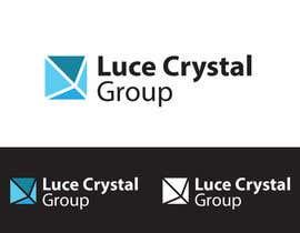 #10 untuk Logo for website and business cards oleh DonArtua