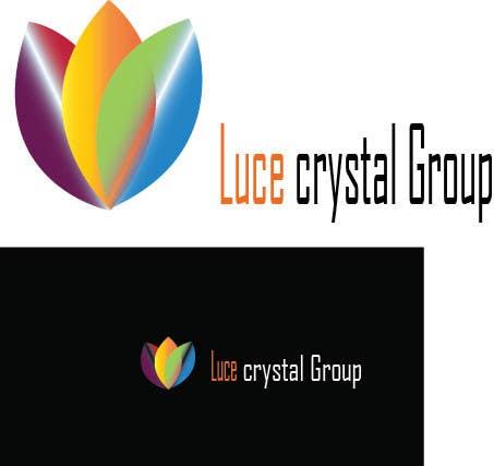 Penyertaan Peraduan #                                        43                                      untuk                                         Logo for website and business cards