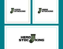 #29 cho Create logo for website bởi akashkumar80