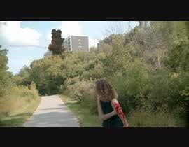 #11 untuk 7 second video --------- Add sound provided -------- Upload oleh ssjmunna