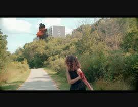 #24 untuk 7 second video --------- Add sound provided -------- Upload oleh Diwakar1144