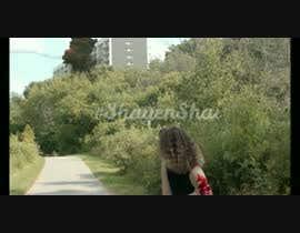#10 untuk 7 second video --------- Add sound provided -------- Upload oleh sShayen