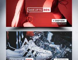nº 82 pour Image for online store par cahkuli
