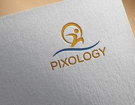 #382 cho Logo Design bởi Sritykh678