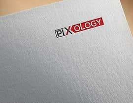 #378 cho Logo Design bởi solaymankhan340