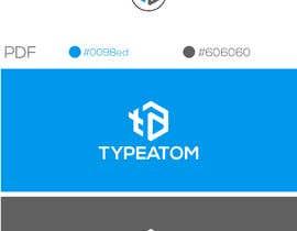 #227 untuk Create a Logo and Brand Guide oleh mosttanjimabegum