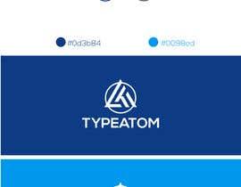 #228 untuk Create a Logo and Brand Guide oleh mosttanjimabegum