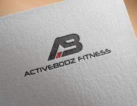 #37 cho Activebodz Fitness bởi RanbirAshraf