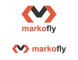 #18 untuk New logo for Programming company oleh king271997