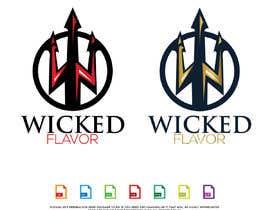 #17 for Create a logo design by najma7797