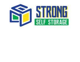 #53 para Logo Update por littlenaka