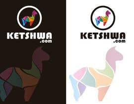 #285 cho Logo contest bởi bambi90design