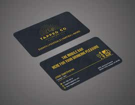 #79 для Business Cards :)! от risfatullah