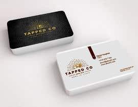 #652 для Business Cards :)! от abrarbhai