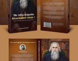 #11 cho St Ignatius Bookcover bởi cp9266