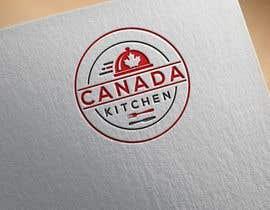 #379 para Design a logo for a food trailer de designstar050