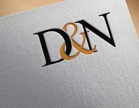 #137 cho Logo Design bởi RoniBiswas068
