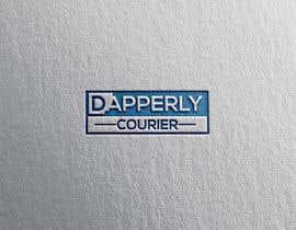#234 untuk Design Me A Logo - Courier Business oleh Shadiqulislam135
