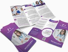 #6 cho Brochure for Men's Health bởi imranshikder