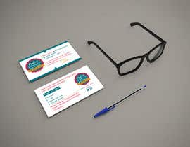 #54 for Need a Product Card by Designbaji82