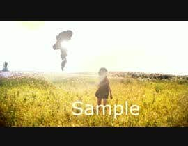 #3 for 8 second video ----- Add colour grading ---- Match colour grade of first link, to the colour grade of the second link by saifulcg