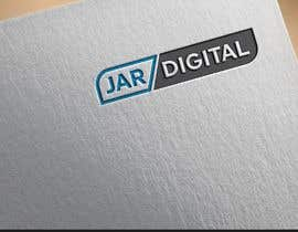 #29 for Promotional Card for JAR Digital by abidartist424