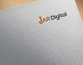 #19 for Promotional Card for JAR Digital by solaymankhan340