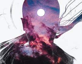 #23 untuk Create an Album Cover oleh enemve