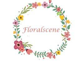#21 для Logo for Business - Floralscene от MilanVignjevic
