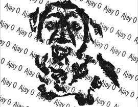 ajayozarkar tarafından transform a photo into a graphic image için no 43