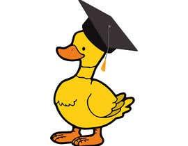 FrancoFalk tarafından Create a GIF of a walking Duck için no 8