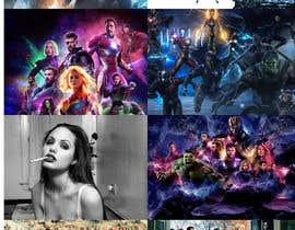 Nro 47 kilpailuun Crop & Resize 100 Photos käyttäjältä gworlddesigns