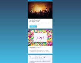 #4 untuk Marketing Email oleh kbbpatidar
