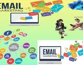 mdrakib06 tarafından Marketing Email için no 11