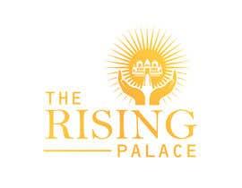 #178 для Design a Logo for a non-profit от rendyorlandostd