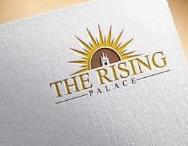 #173 для Design a Logo for a non-profit от ritaislam711111