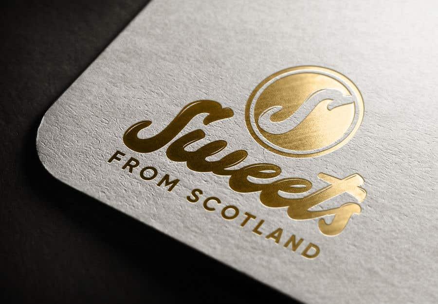 Конкурсная заявка №62 для Design a luxury logo