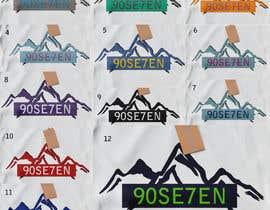 #72 for Logo for Company af milicakesegic
