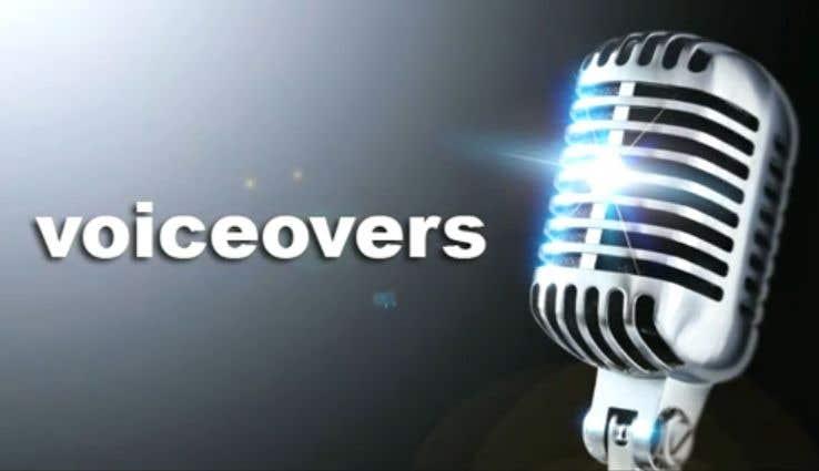 Bài tham dự cuộc thi #2 cho Create Audio recording for Voicemail