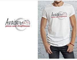 nº 89 pour Design a t-shirt par dulhanindi