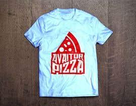 nº 9 pour Design a t-shirt par faisalaszhari87
