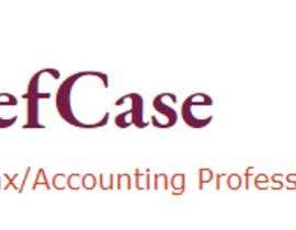 surescribbler tarafından Catchy name for online tax/accounting business için no 124