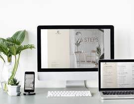 #4 untuk Design an interactive brochure pdf oleh adiannna